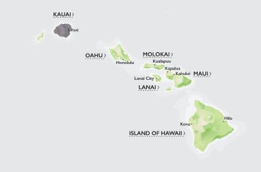 Kauai Events Calendar  Go Hawaii