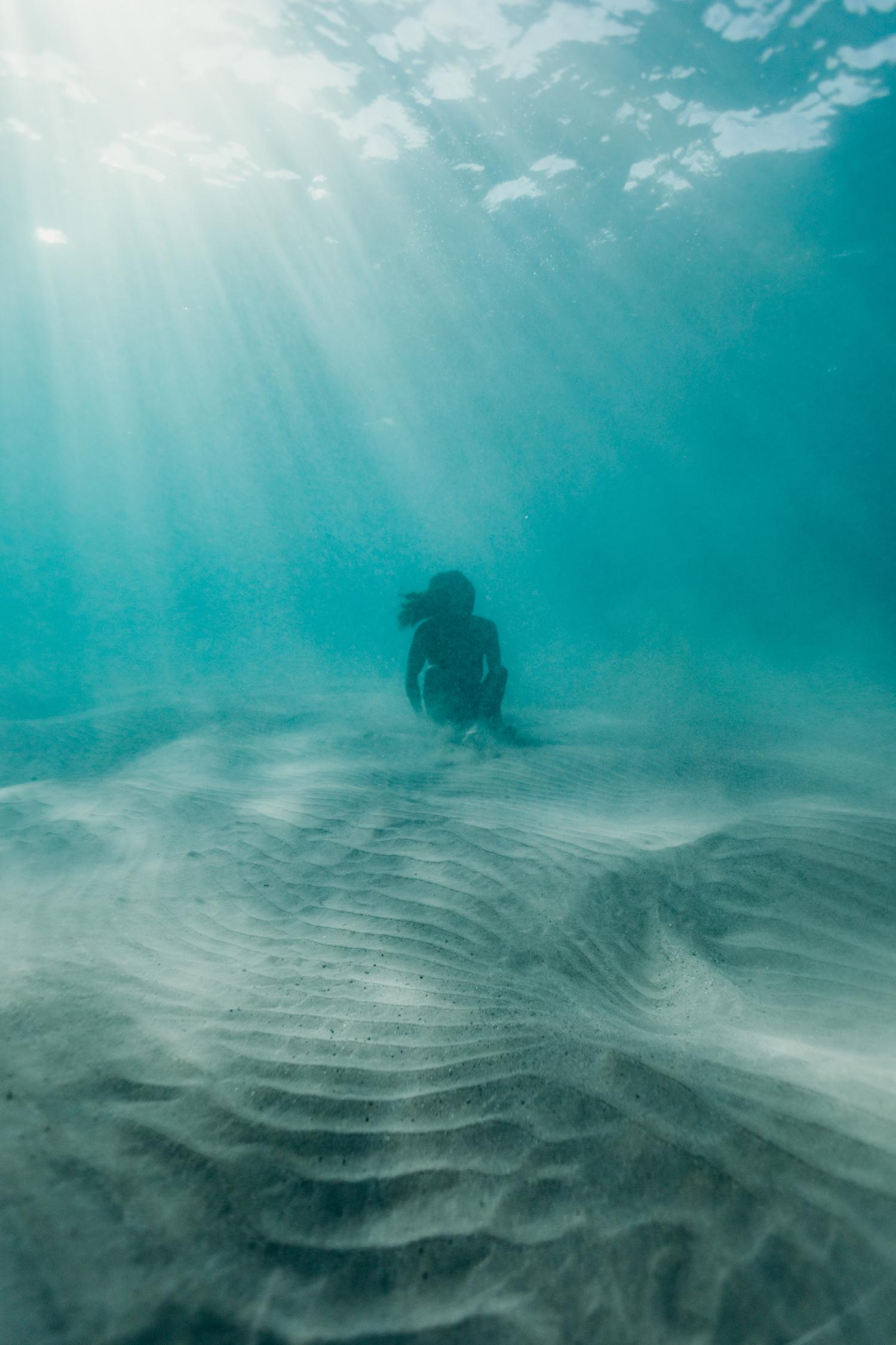 People of the Sea | Go Hawaii