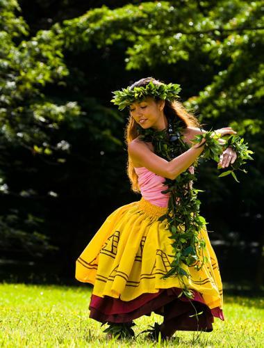 748a8241f1d3 Hula Dancing   Hawaiian Hula   Go Hawaii