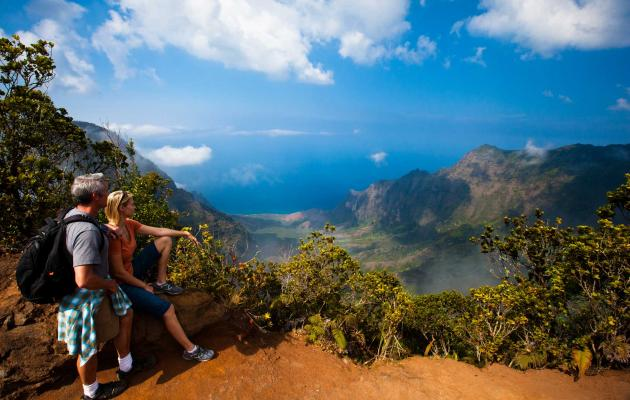 Kauai Official Travel Site Find Vacation Amp Travel