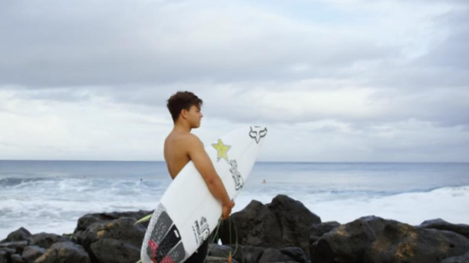 Oahu Surfing Guide | Surf Lessons & Surf Schools on Oahu