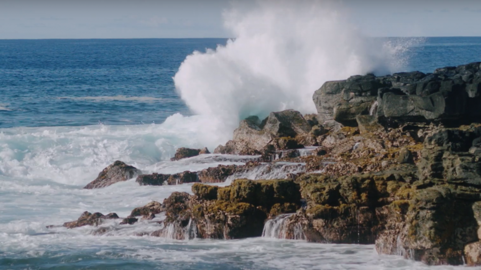Kauai Travel Tips: Ocean Safety video