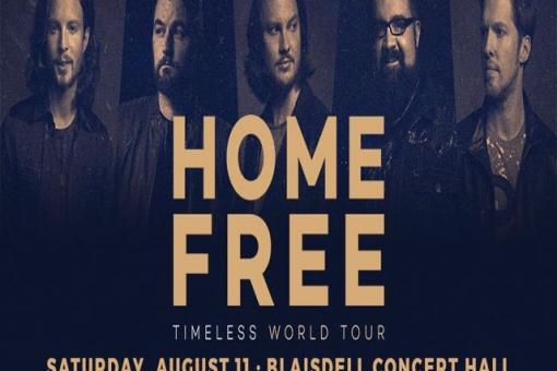 home free concert go hawaii