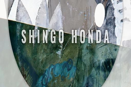 Shingo Honda: Impermanence (Retrospective) Exhibition