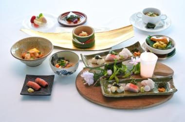 53 By The Sea Taste of Kyoto KYOTO KITCHO Experience