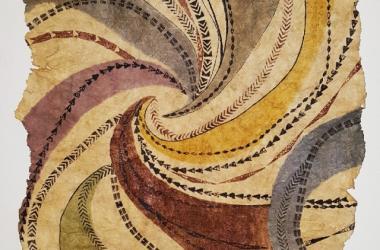 Art with Aloha: Kapa to Dye For with Denby Freeland
