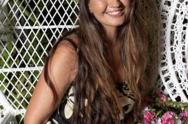 "Art with Aloha: ""Talk Story"" & Demo with Rose Pi'ilani Bailey - FREE"