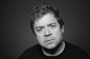 Blue Note Comedy Series: Patton Oswalt