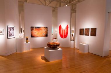 Exhibit: Art Maui 2019