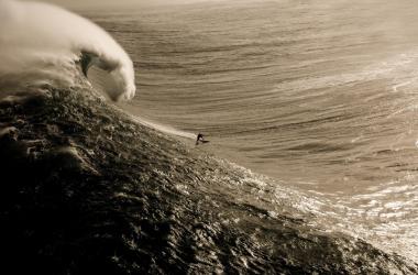 Exhibit: Surfing Hawaii