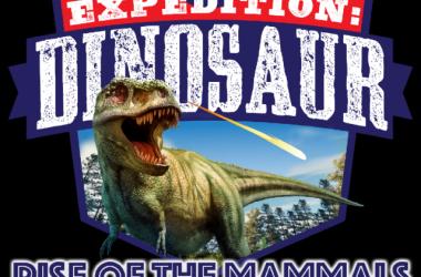 Expedition: Dinosaur
