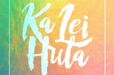 Ka lei Hula - The Adorned Dance