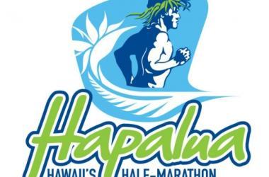 Hapalua - Hawaii's Half Marathon