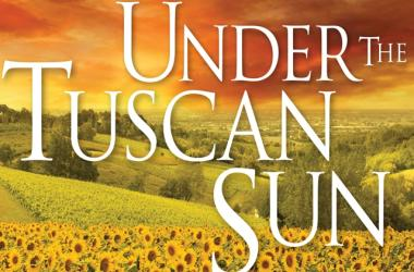 Hawai'i Food & Wine Festival: Under the Tuscan Sun