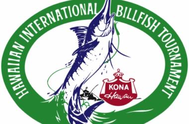 Hawaiian International Billfish Tournament (59th Annual)