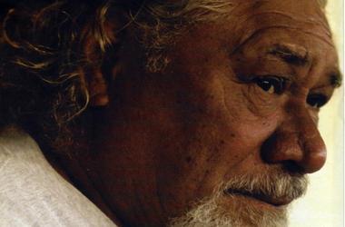 James Keli'ipio Kahea Mawae