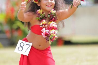 Kauai Events Calendar February 2019 Kauai Events Calendar   Go Hawaii