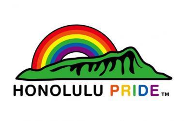 Honolulu Pride Parade and Festival
