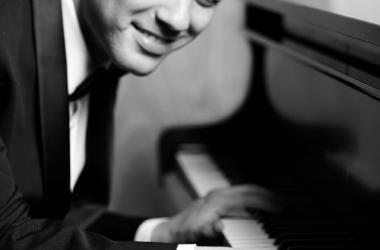 I Love A Piano with Phil Kadet