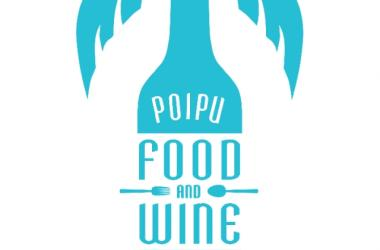 In the Kitchen - Poipu Food & Wine Festival