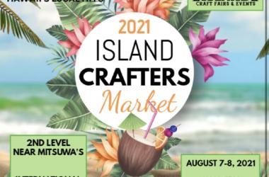 Island Crafter's Market