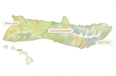 Ka Molokai Makahiki 2019 (36th Annual)