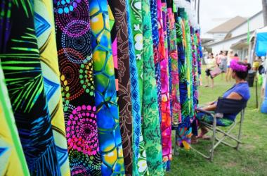 Made In Maui County Festival – BIG FESTIVAL DAY