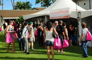 Made In Maui County Festival - EXCLUSIVE SHOPPING DAY