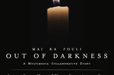 Mai Ka Pouli:  Out of Darkness