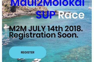 Maui2Molokai.com