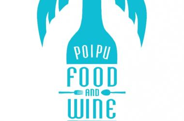 PF&WF Logo