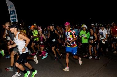 (POSTPONED) Maui Marathon & Half Marathon