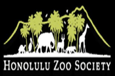 Honolulu Zoo Society