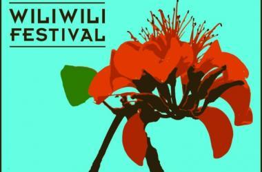 Wiliwili Festival (8th Annual)