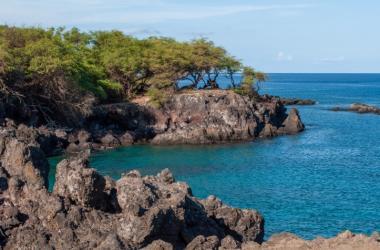 XTERRA Hawaii Island Off-Road Triathlon