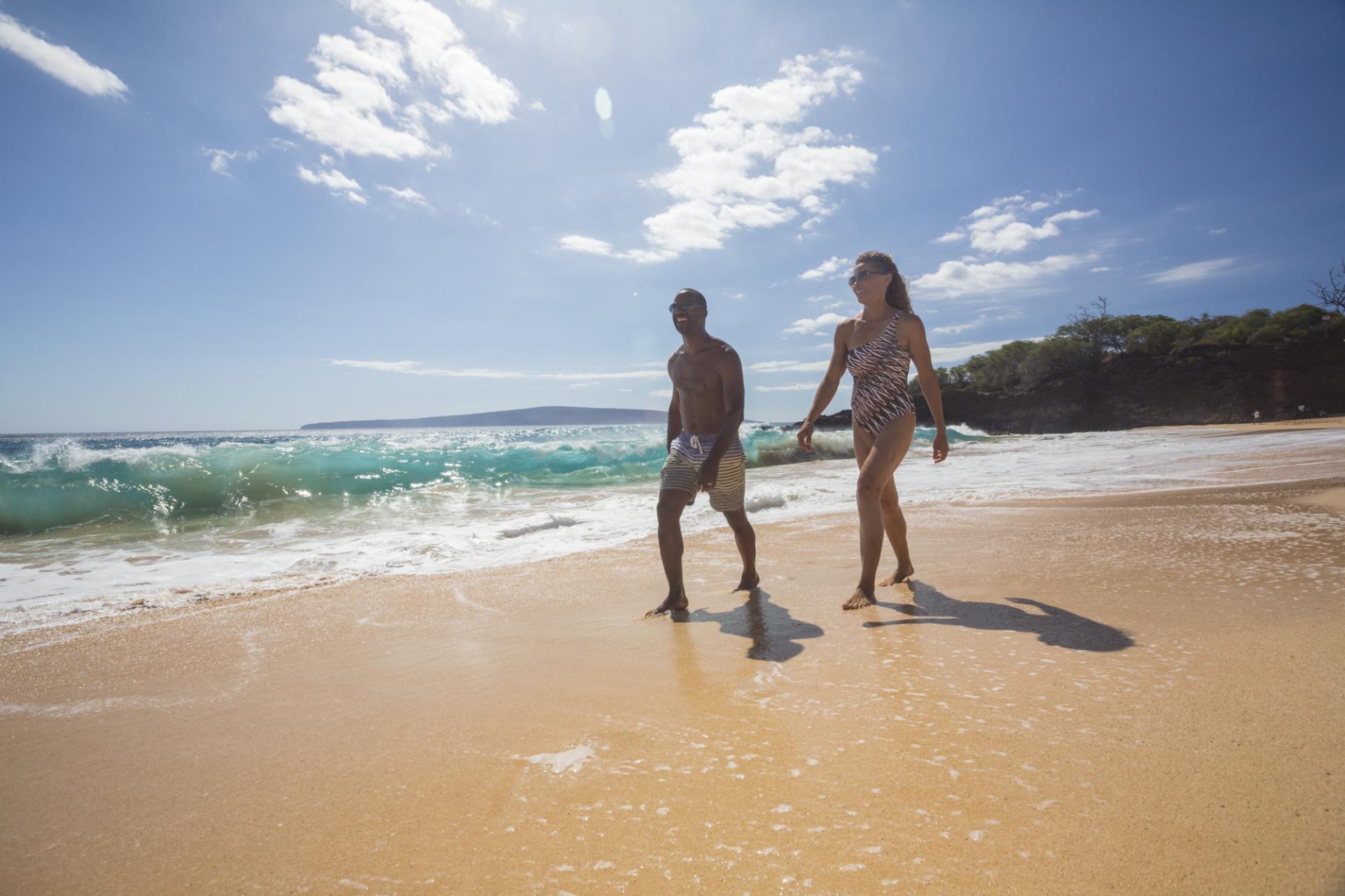 Maui Honeymoons