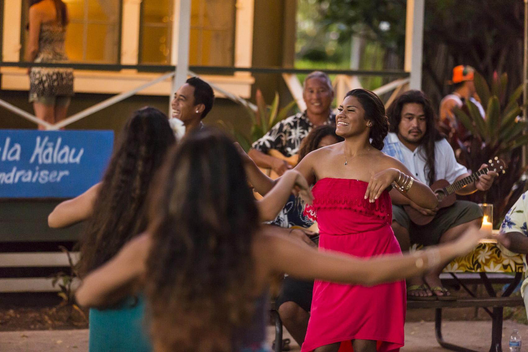 Kauai Events Calendar February 2020 Kauai Festivals and Annual Events | Go Hawaii