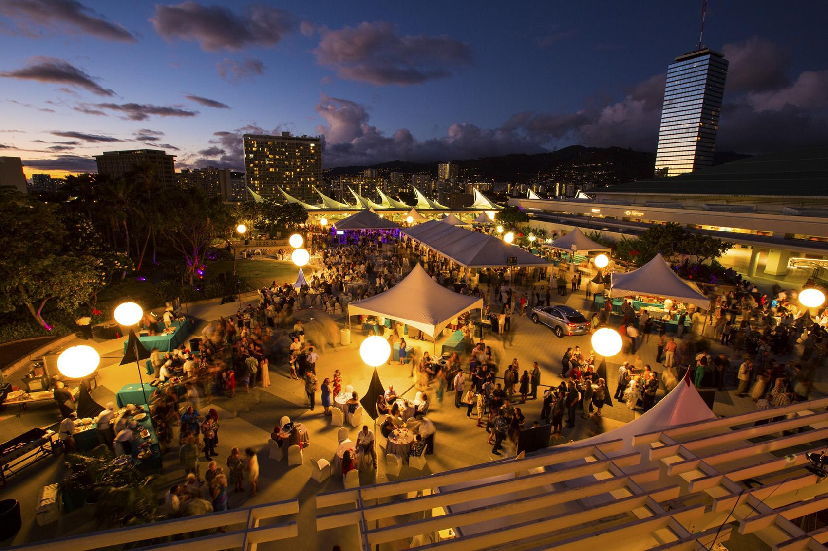 Oahu Events Calendar Shows Exhibits Festivals More Go Hawaii