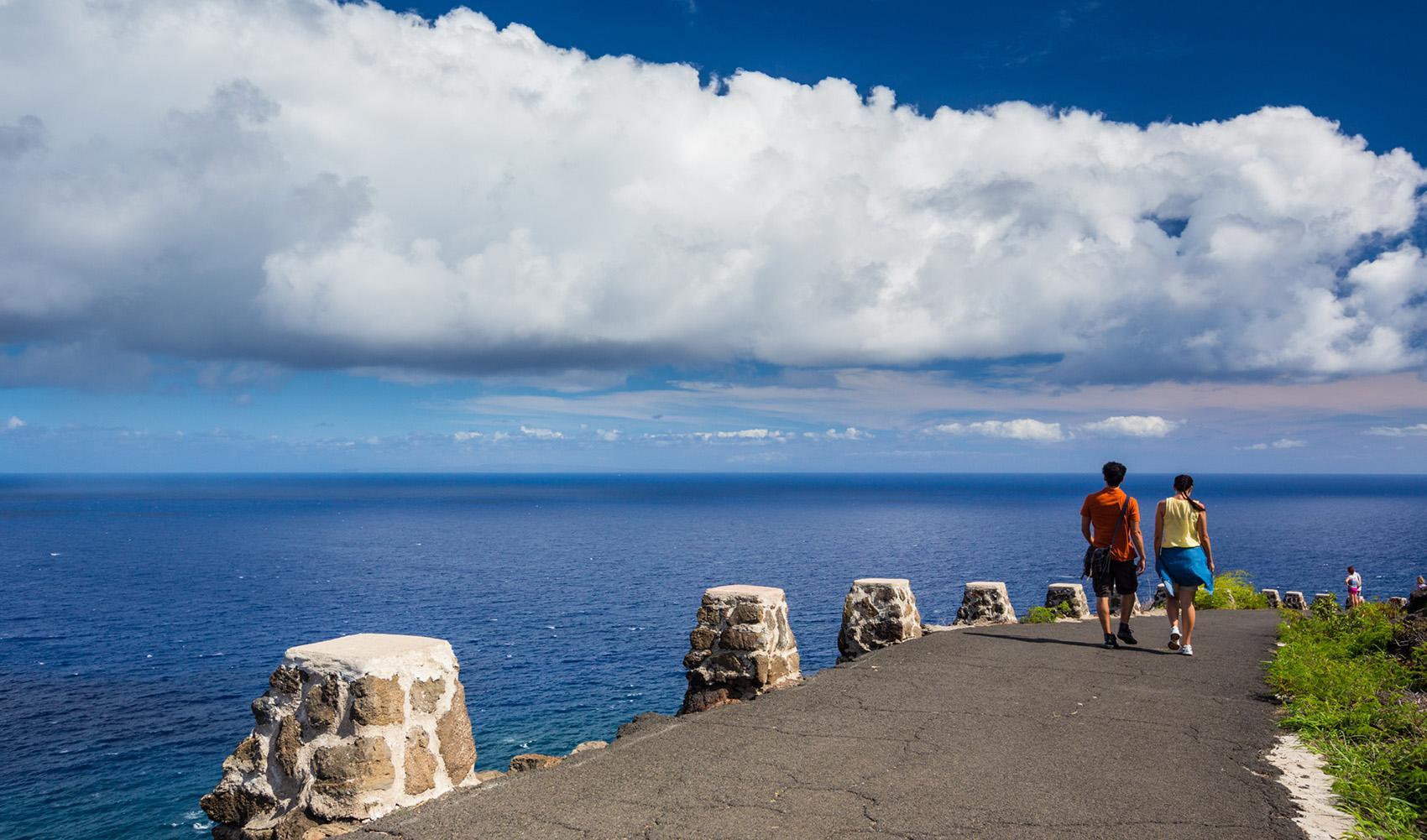 Oahu Maps Go Hawaii