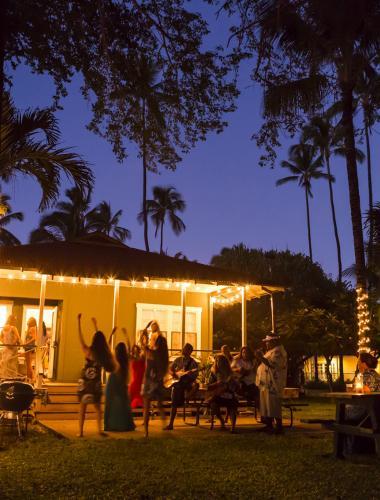 Hawaiian Islands Events | Go Hawaii