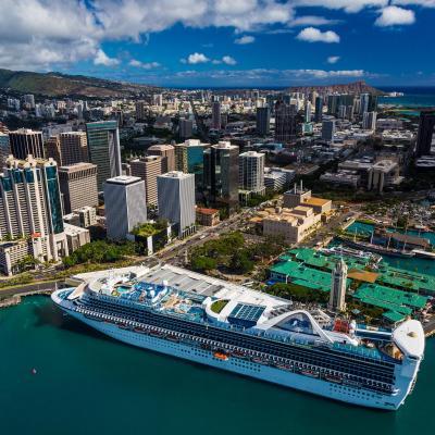 Cruises To Hawaii >> Cruises To The Hawaiian Islands Go Hawaii