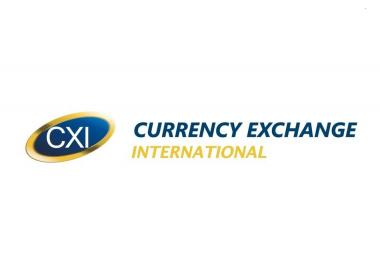CXI Logo
