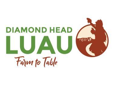 Hawaii's Only Farm to Table Luau!