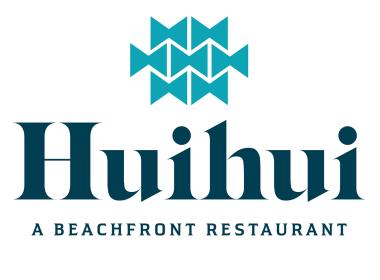 Huihui - Logo