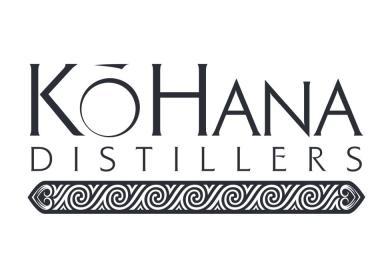 KoHana Distillers
