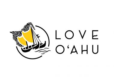 Love Oahu