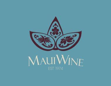 MauiWine