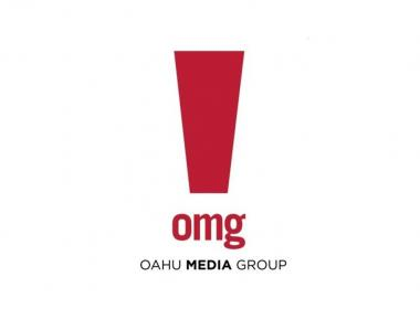 Oahu Media Group