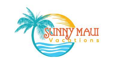 Sunny Maui Vacations