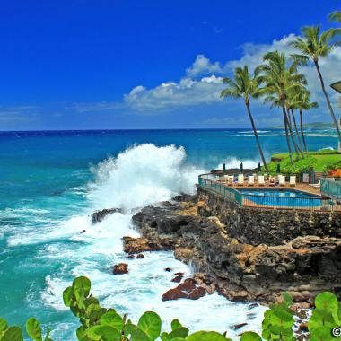 Incredible Vacation Rentals
